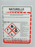 AV Naturelle Tyre Dressing
