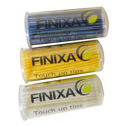 Finixa PMP 21 Touch Up Tip Fine