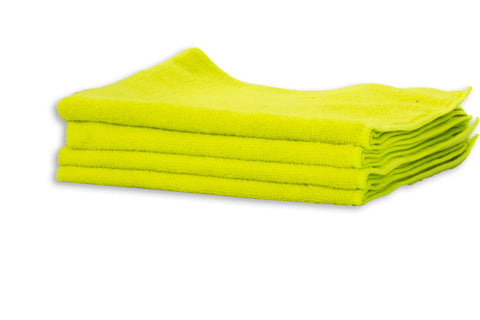 Finixa POL 40 Microfibre Cloth PK5