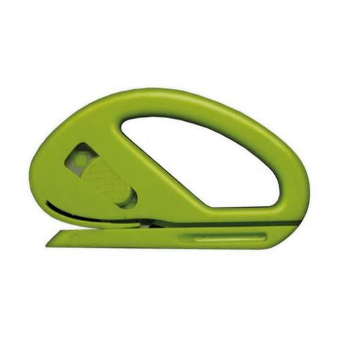 Finixa PLA 52 Safety Cutter Premium