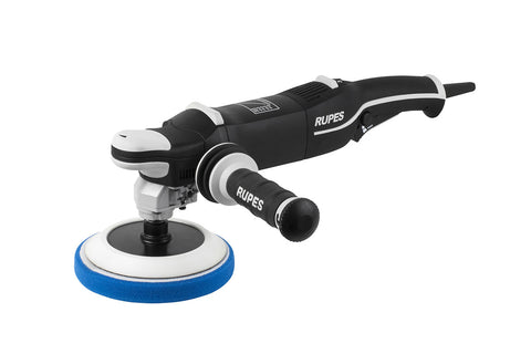 Rupes LH19 Rotary Polisher