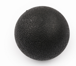 Fitness Relieve Training  Massage Ball