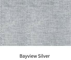 Bayview Silver