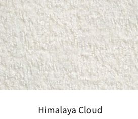 Himalaya Cloud