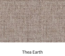Thea Earth