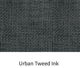 Urban Tweed Ink