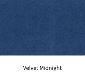 Velvet Midnight