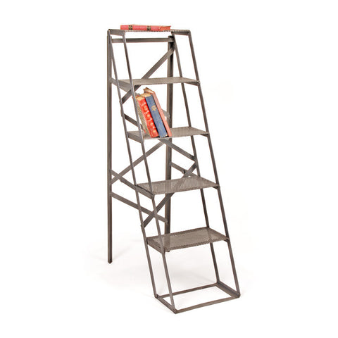 Book Ladder