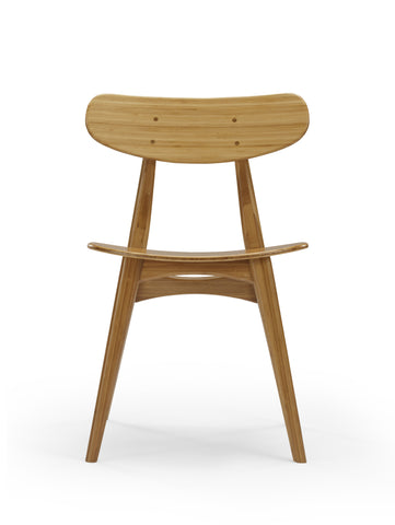 Cassia Dining Chair ( 2)