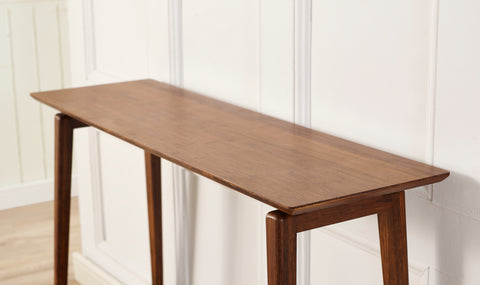 Antares Console Table