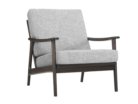 Reed Lounge Chair