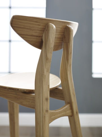 Cosmos Counter Stool 26""