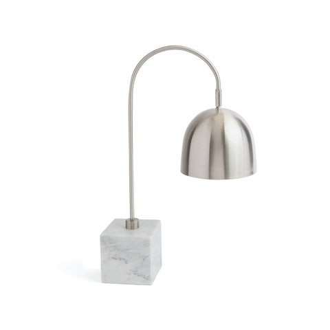 Table Arco Lamp