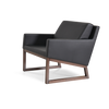 Nova Wood Chair