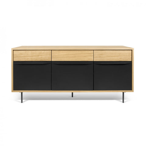 Lime Sideboard