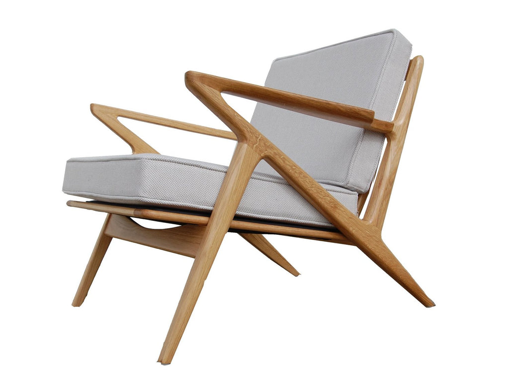 Z-Chair Oak