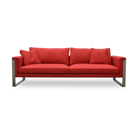 Boston Sofa