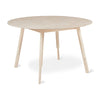 Bracket Dining Table Round
