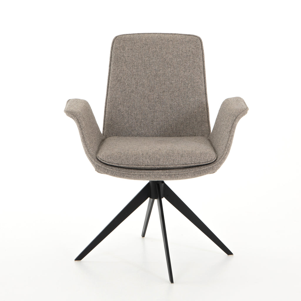 INMAN DESK CHAIR-ORLY