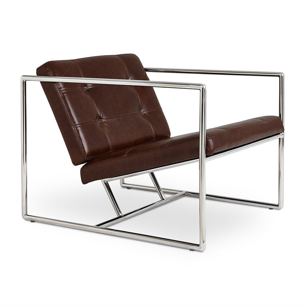 Delano Chair - SALE