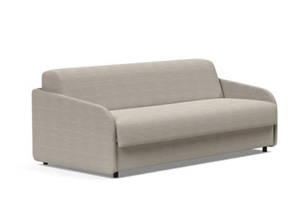 EIVOR DUAL SOFA (QUEEN)