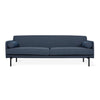 Foundry Sofa New