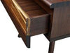 Azara Night Stand