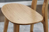 Cosmos Bar Stool  30""