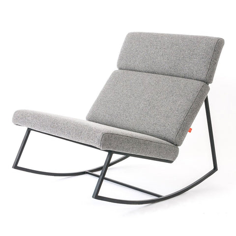 GT Rocker Chair