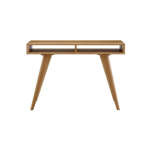 Azara Tiger Console Table