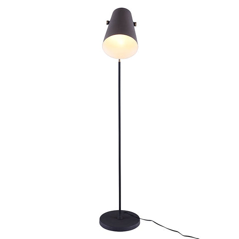 SAWYER FLOOR LIGHT