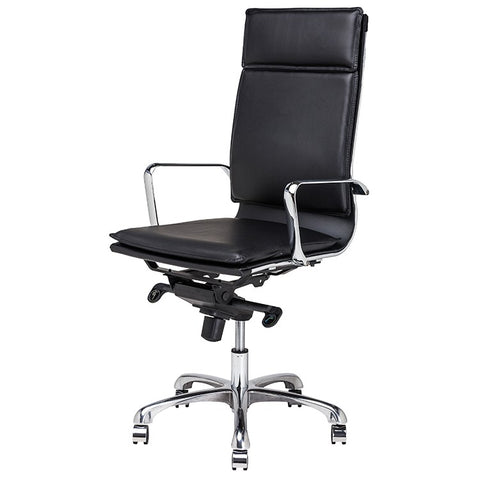 CARLO OFFICE CHAIR- TALL