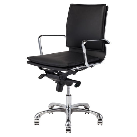 CARLO OFFICE CHAIR