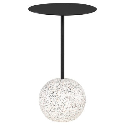Aldo Side Table - Confetti