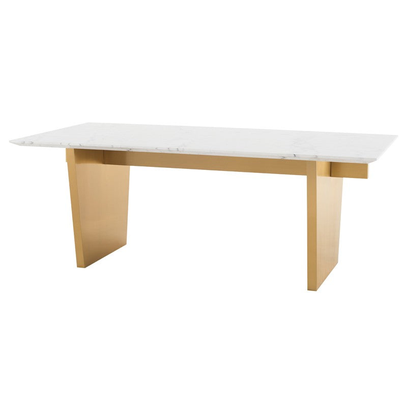 Aiden Dining Table