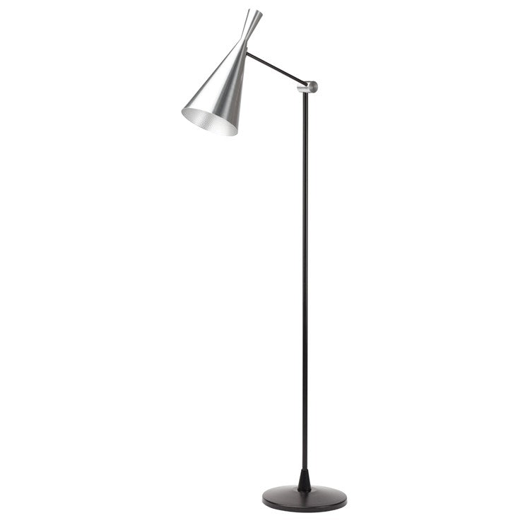 LLOYD FLOOR LIGHT