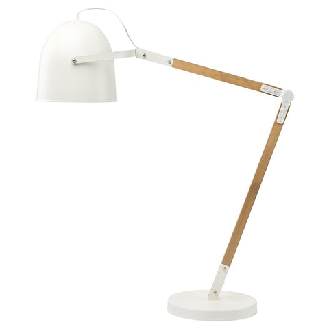 Winston Floor Light