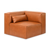 Mix Modular 3-Pc Seating Group A
