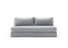 OSVALD SOFA (QUEEN)