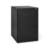 Perf File Cabinet New