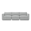 Podium 3 PC Sofa New