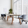 Radius Task Chair New