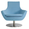 Rebecca Swivel Chair