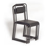 Schoolboy Dining Chair