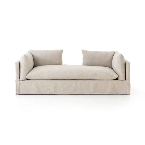 HABITAT CHAISE-VALLEY NIMBUS