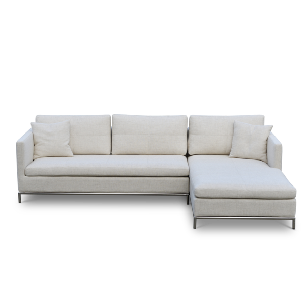 Istanbul Sectional