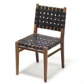 Grasshopper Dining Chair