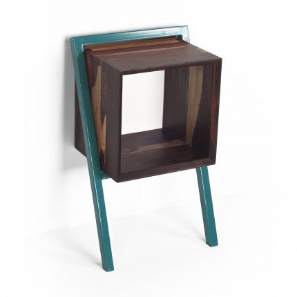 Wally Side Table