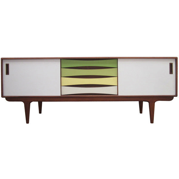 Sprout Sideboard