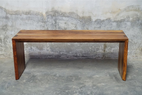 Christy Bench • Tali